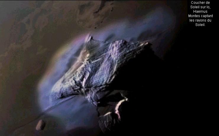 L'Astronomie Couche11