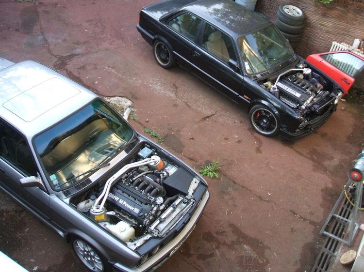 la refection de mon S50B30 ( moteur M3 3L E36 ) Dscf5011