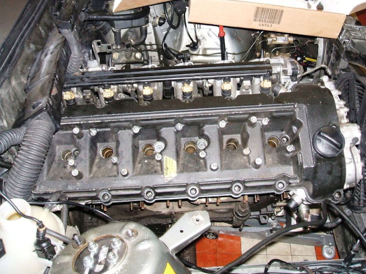 la refection de mon S50B30 ( moteur M3 3L E36 ) Dscf5013
