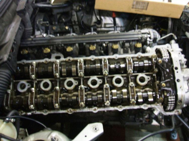la refection de mon S50B30 ( moteur M3 3L E36 ) Dscf5015