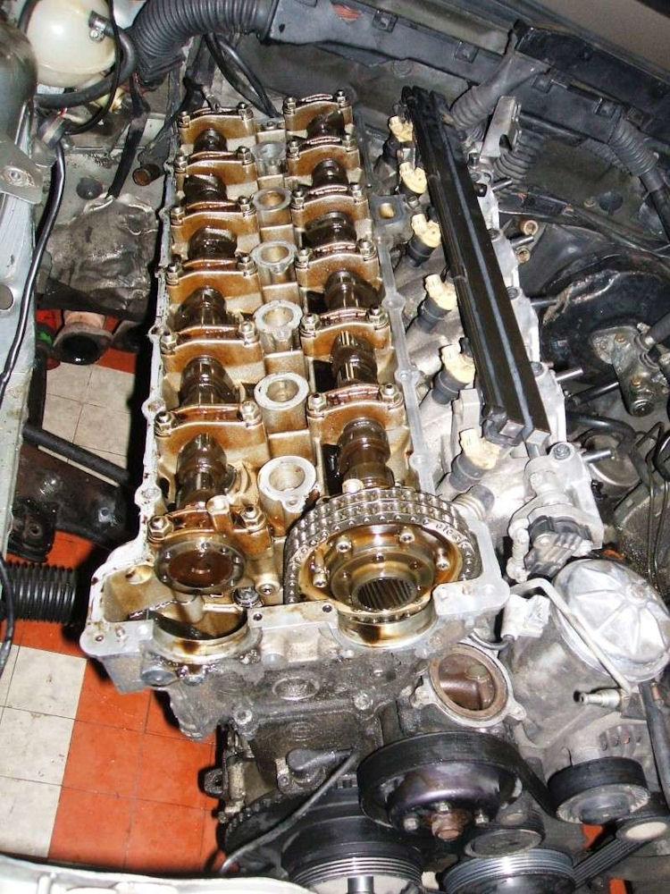 la refection de mon S50B30 ( moteur M3 3L E36 ) Dscf5016