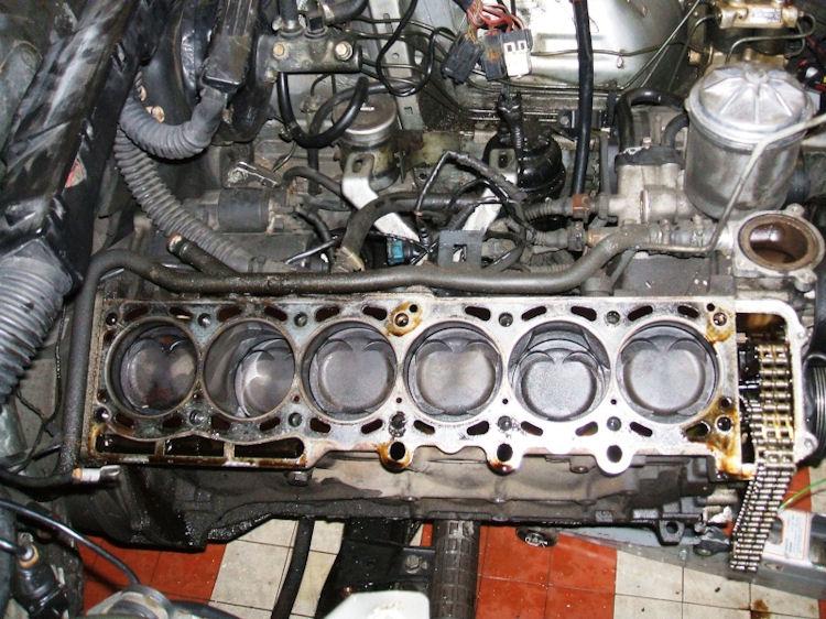 la refection de mon S50B30 ( moteur M3 3L E36 ) Dscf5019
