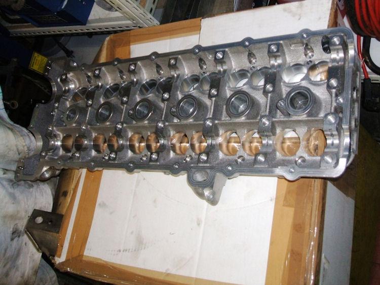 la refection de mon S50B30 ( moteur M3 3L E36 ) Dscf5020