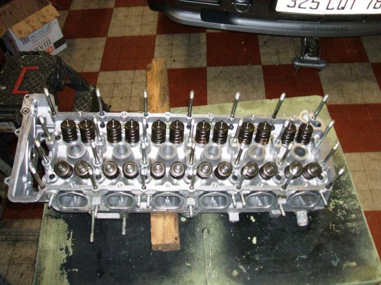 la refection de mon S50B30 ( moteur M3 3L E36 ) Dscf5110