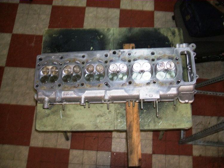 la refection de mon S50B30 ( moteur M3 3L E36 ) Dscf5111