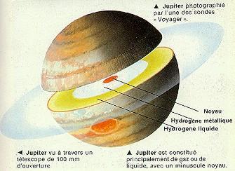 L'Astronomie - Page 2 Eclata10