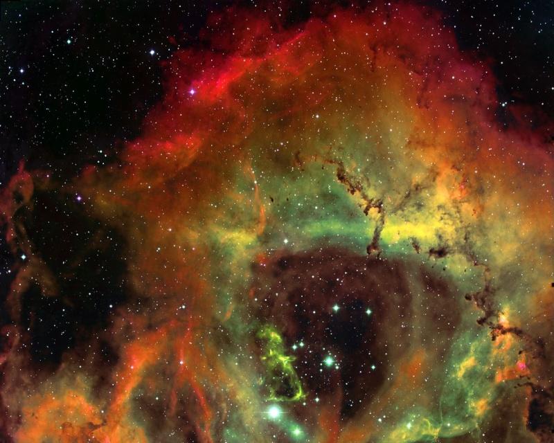 L'Astronomie - Page 3 Etoile11