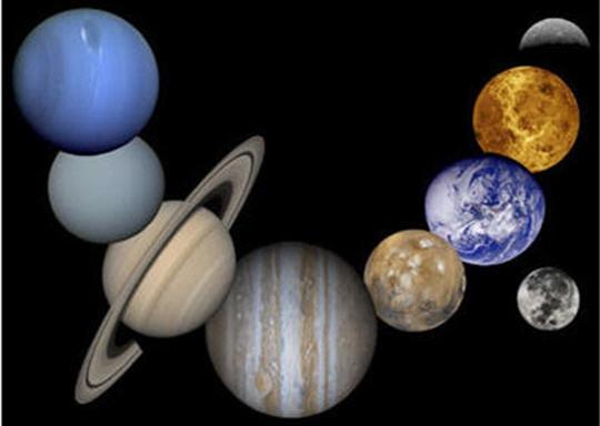 L'Astronomie Explor10