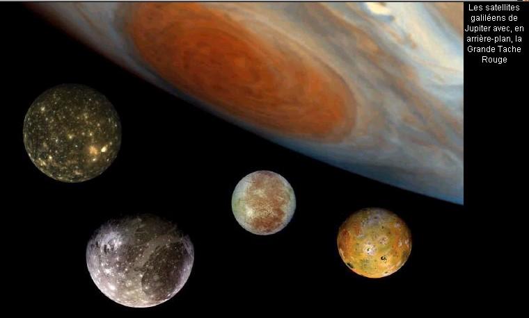 L'Astronomie - Page 2 Jupite11