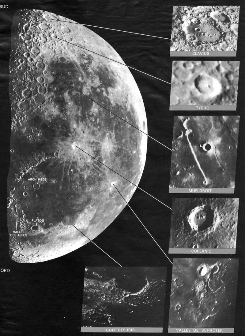 L'Astronomie - Page 2 Lune0_10