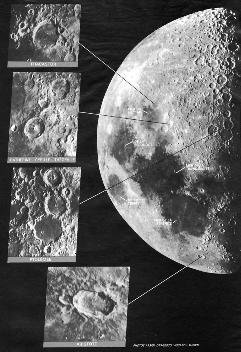 L'Astronomie - Page 2 Lune0_11