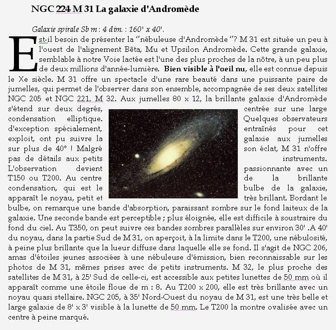 L'Astronomie M31__m10