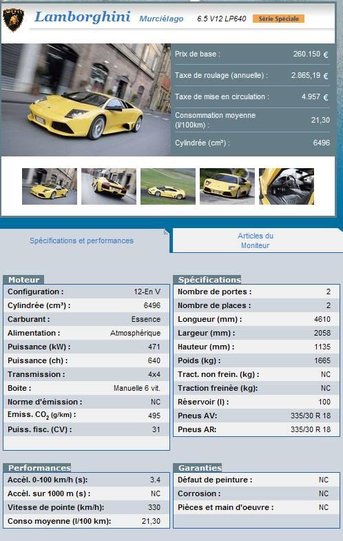 Lamborghini Murcia10