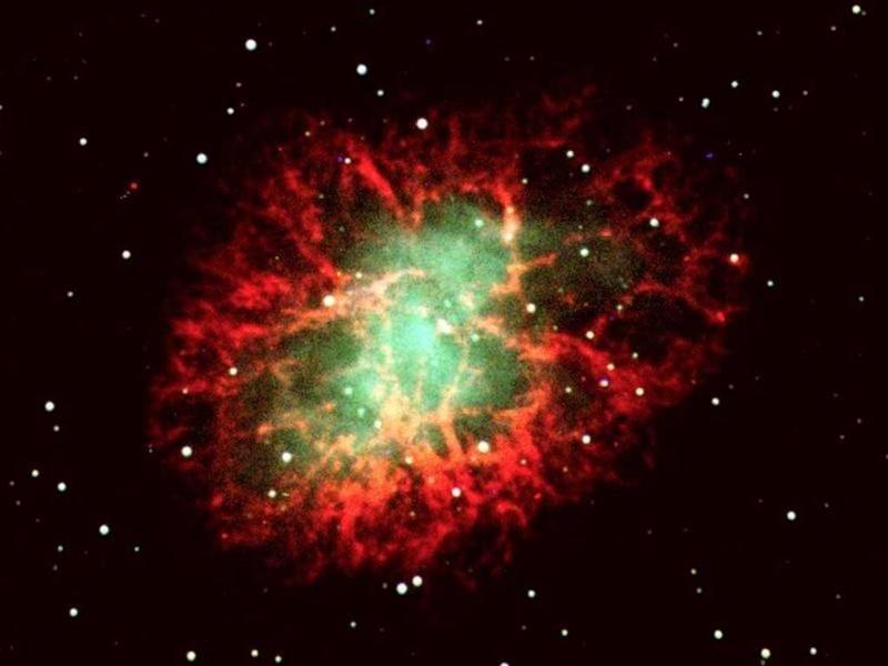 L'Astronomie Nabule10