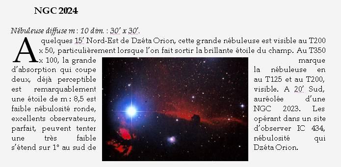 L'Astronomie Ngc20210