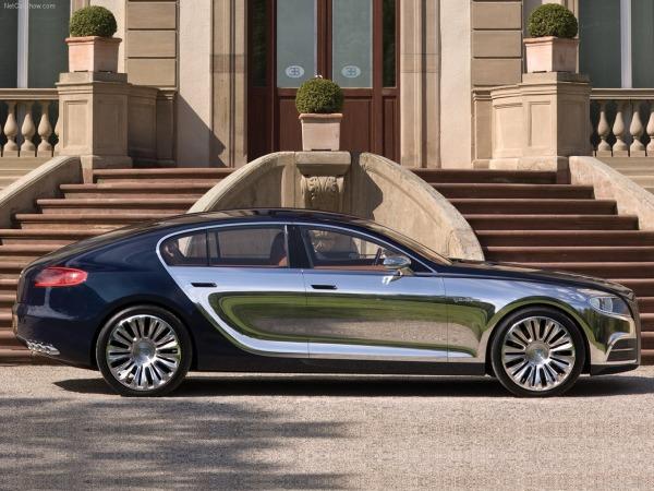 Les Bugatti Nouvel11