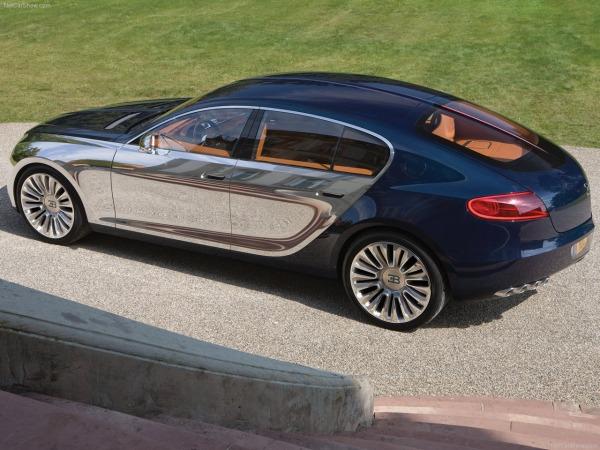 Les Bugatti Nouvel12