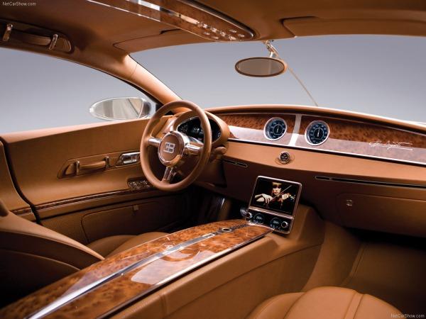 Les Bugatti Nouvel13