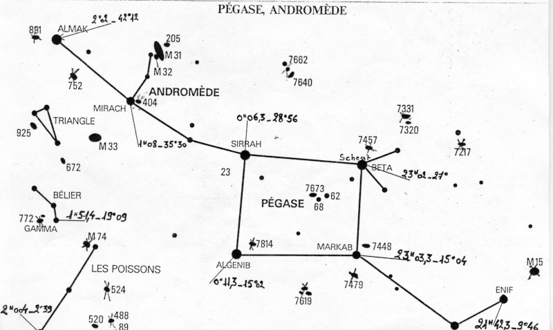 L'Astronomie - Page 2 Pagase10