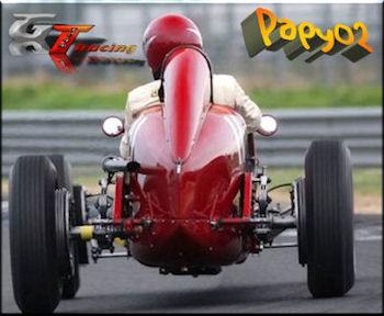 Super Cars Challenge inscriptions,déroulement (1ere manche 25/10) Papy_022