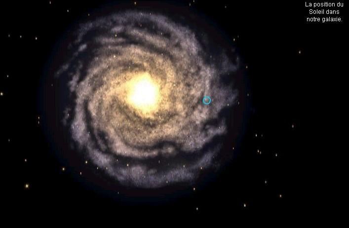 L'Astronomie Positi10