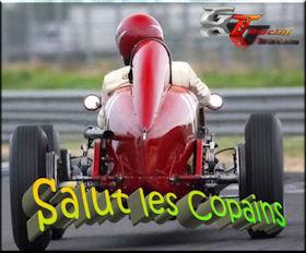 Super Cars Challenge inscriptions,déroulement (1ere manche 25/10) - Page 2 Salut_28