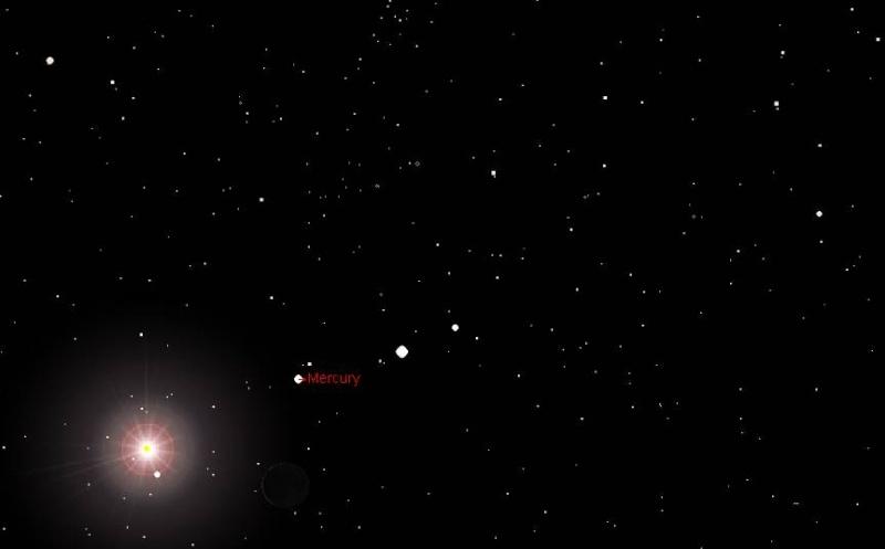 L'Astronomie - Page 4 Soleil12