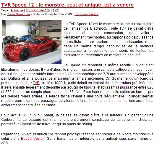 TVR >> de toute beauté !!!! Speed_11