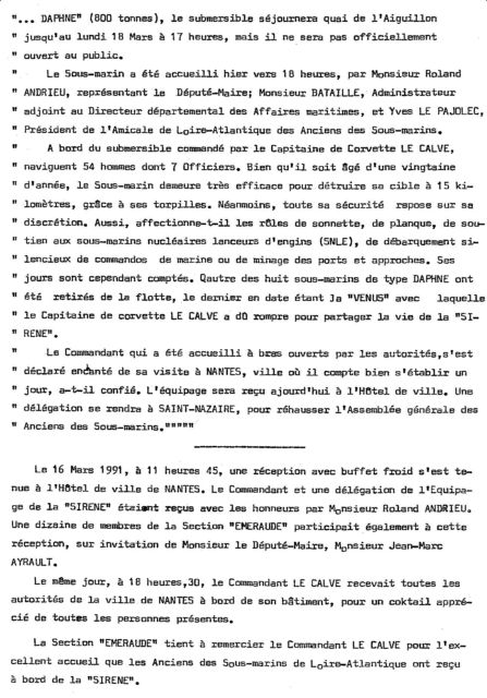SIRÈNE (SM) - Page 2 Sirane13