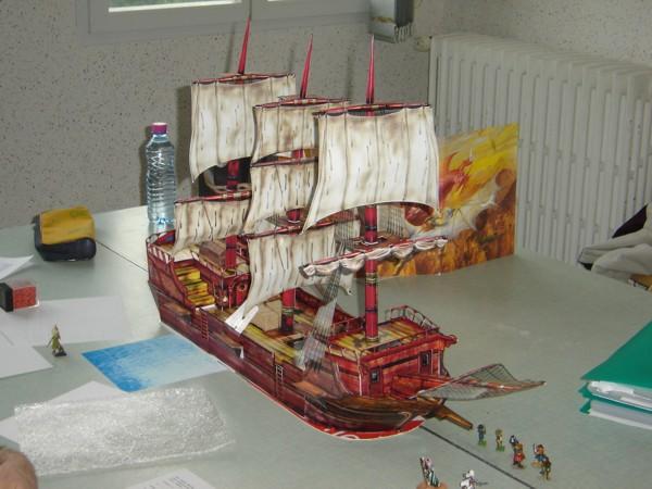 le navire abandonné Zebay_23