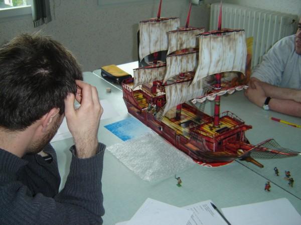 le navire abandonné Zebay_25
