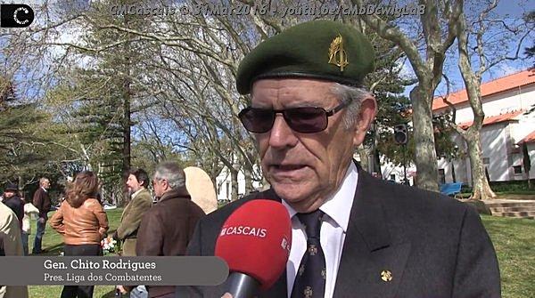 Memorial aos Combatentes da Guerra do Ultramar do concelho de Cascais 11_cas10