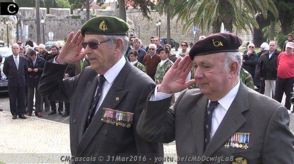 Memorial aos Combatentes da Guerra do Ultramar do concelho de Cascais 12_cas10