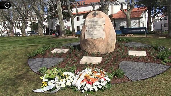 Memorial aos Combatentes da Guerra do Ultramar do concelho de Cascais 13_cas10