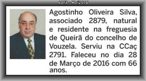 Falecimento de veteranos publicados no Jornal ELO, de Mai2016, da ADFA 20160312