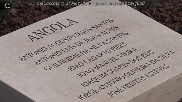Memorial aos Combatentes da Guerra do Ultramar do concelho de Cascais 2_casc10