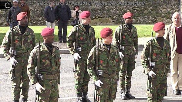 Memorial aos Combatentes da Guerra do Ultramar do concelho de Cascais 5_casc10