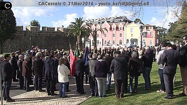 Memorial aos Combatentes da Guerra do Ultramar do concelho de Cascais 6_casc10