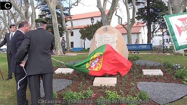 Memorial aos Combatentes da Guerra do Ultramar do concelho de Cascais 8_casc10