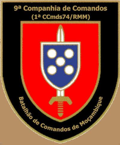 Faleceu o veterano Joaquim do Nascimento Pires Bárbara, Furriel Milº, da 9.ª CCmds (1.ªCCmds/74/RMM) 9cccmd11