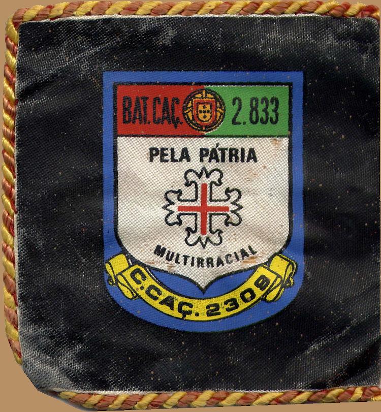Faleceu o veterano José dos Santos Patrício, Furriel Mil.º, da CCac2309/BCac2833 - 01Abr2016 A_bcay10