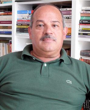 Faleceu o veterano Gabriel Francisco Leonor Duarte, Alferes Mil., da 2ª/BCav8320/73/CTIG - 05Mai2016 Alfere10