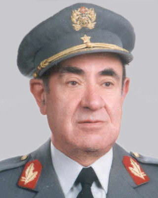 Faleceu o veterano Joaquim Lopes Cavalheiro, General - 15Abr2016 Joaqui10