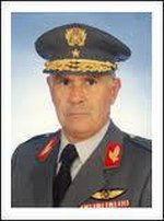 Faleceu o veterano Vítor Manuel Mota de Mesquita, Ten-Gen - 04Mai2016 Victor10