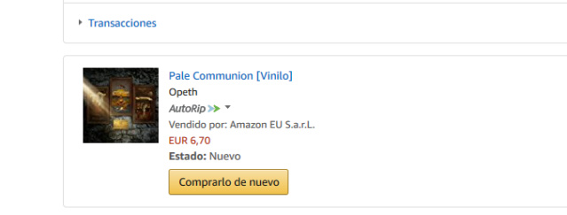 Ofertas Amazon - Página 19 Captur10