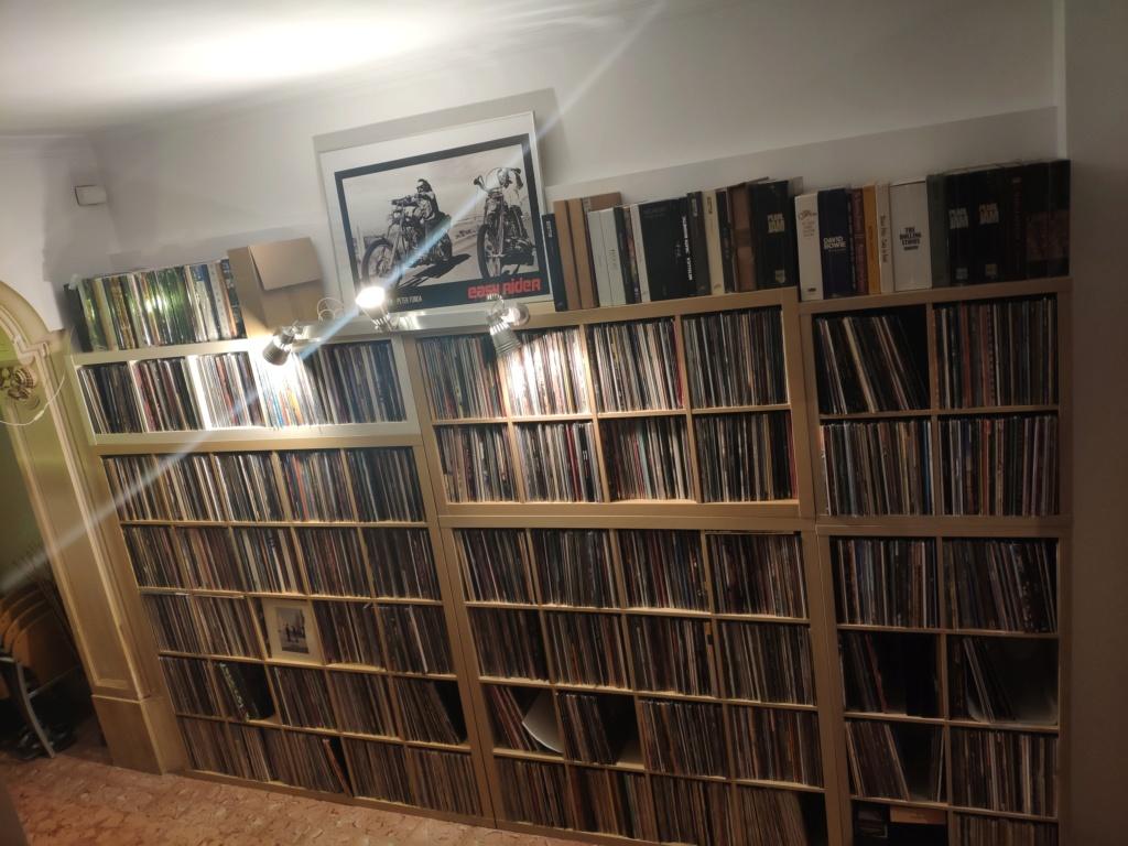Colecciones de Discos. - Página 10 Img_2014