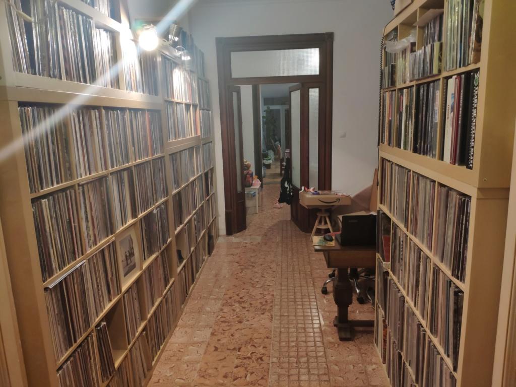Colecciones de Discos. - Página 10 Img_2016