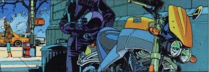 Bandes dessinées moto - Page 4 Bd-bue10