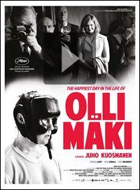 Olli Mäki (Juho Kuosmanen) 46481210