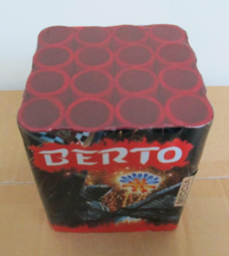 BERTO Berto_10